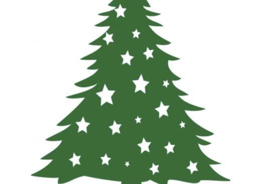 Dimanche 13 décembre (16h-20h) les Pur Sang fêtent Noel en avant première.