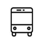 bus-150x150-noire