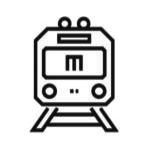 metro-150x150-noire
