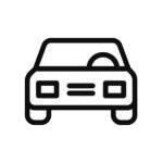 voiture-150x150-noire